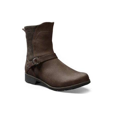 Women's Eddie Bauer Covey -
