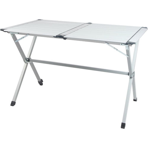 Lifetime 42 Quot Sport Table With Benches Hunter Green