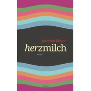 Herzmilch - eBook