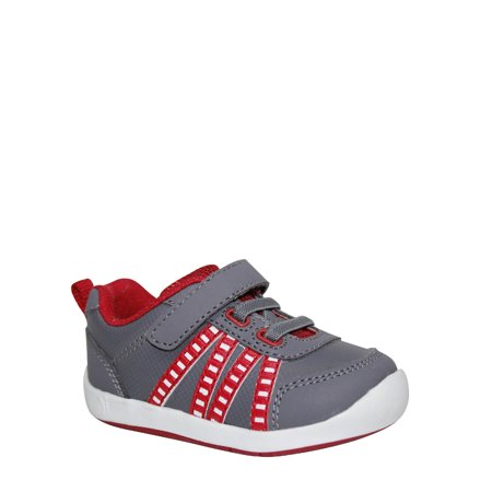 Infant Boy Garanimals Basic Athletic (Infants Converse Sale)