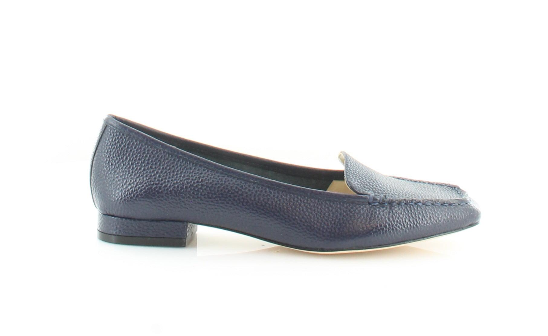 Bettye Muller Valet Women's Flats & Oxfords