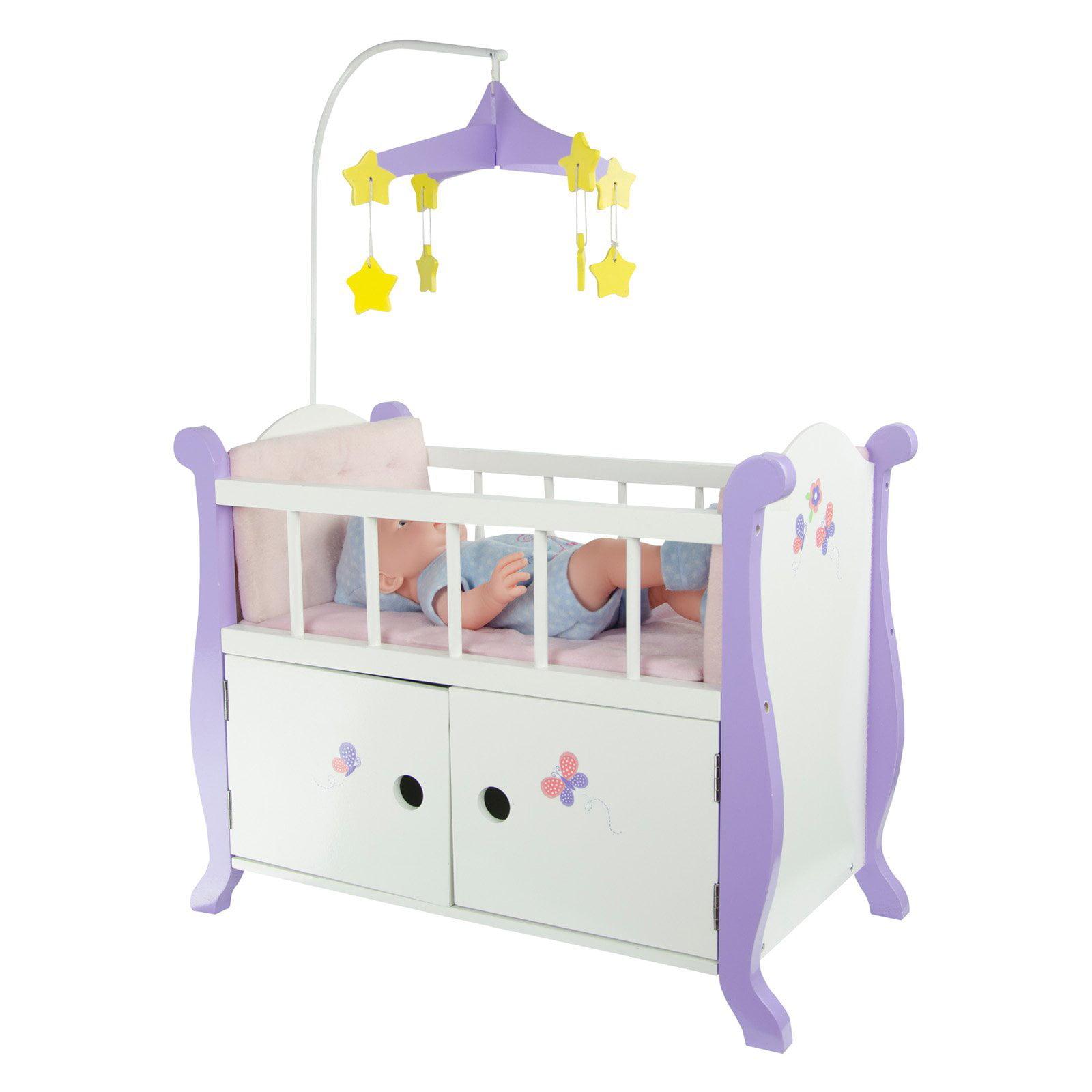 Olivia\'s Little World - Little Princess 18\