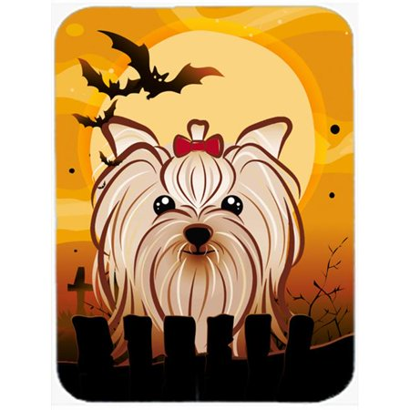 Worksheets Halloween Esl (Halloween Yorkie Yorkishire Terrier Mouse Pad, Hot Pad &)