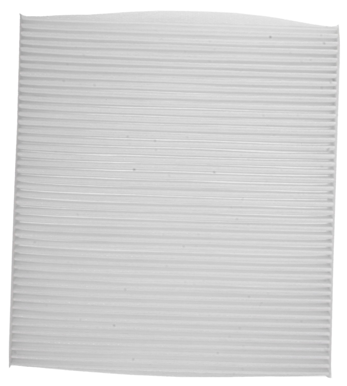 Mahle LA100 Particulate Filter