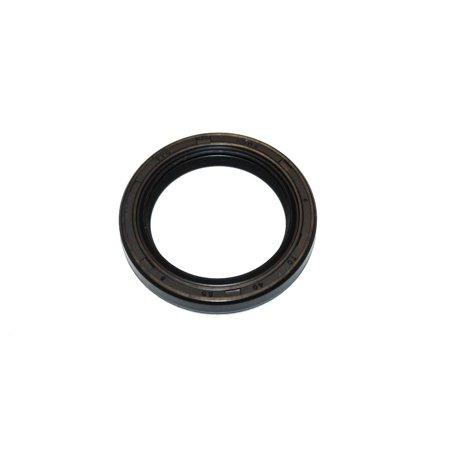 Pto Oil Seal (Kawasaki Parts 92049-7007 PTO oil seal for FH641D Engine KA-920497007 )