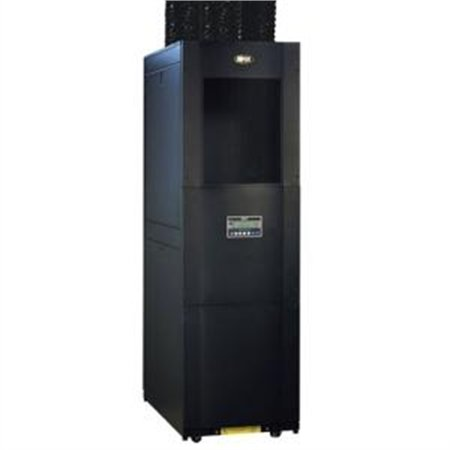 Tripp Lite Rack Cooling / In Row Air Conditioner 208V/240V 50/60Hz 33k BTU SRCOOL33K