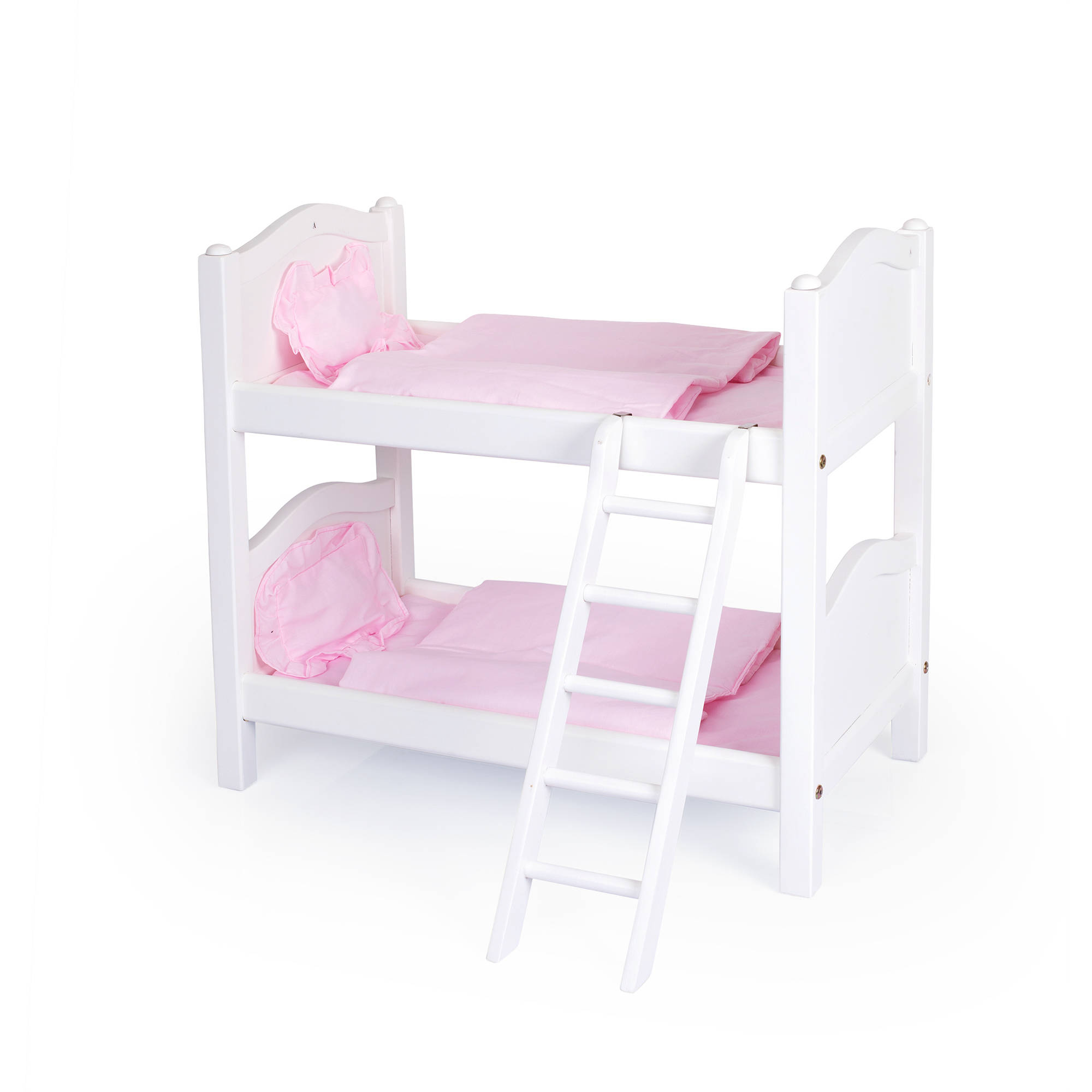doll high chair white walmart com