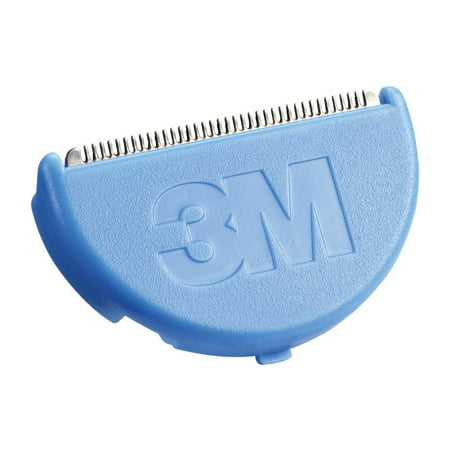 3M Surgical Clipper Professional Blade 9680 Case of - Clipper Case