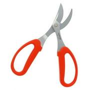 Zenport ZS107 All Purpose Scissors 6.5 in.
