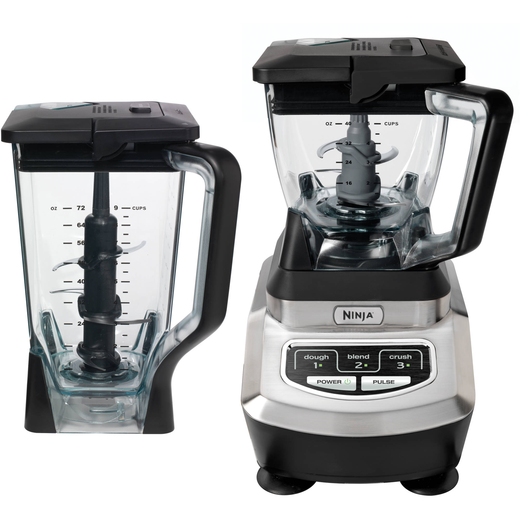 dining regarding blenders source kitchen com appliances juicers amp concept ninja system your small of kohls own professional perfect decorate from best