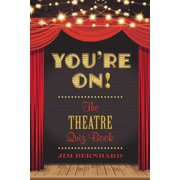 You're On! : The Theatre Quiz Book
