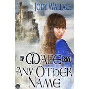 A Mage by Any Other Name - eBook