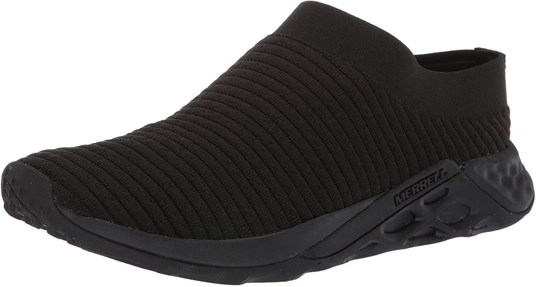 Merrell Men's Range Slide AC+ Sneaker