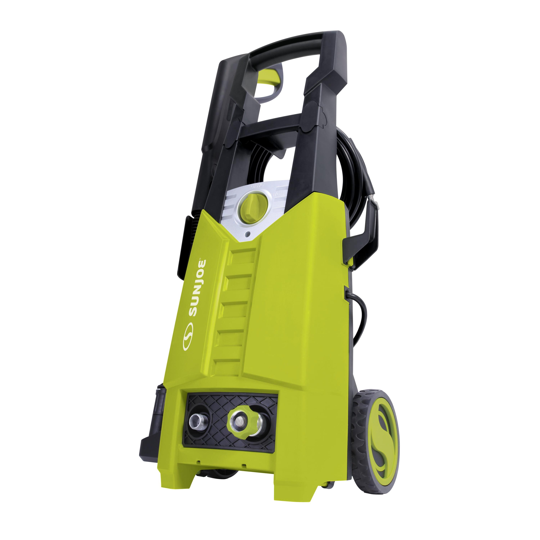Sun Joe SPX2598 Electric Pressure Washer | 2000 PSI | 1.65 GPM | 14.5-Amp by Snow Joe LLC