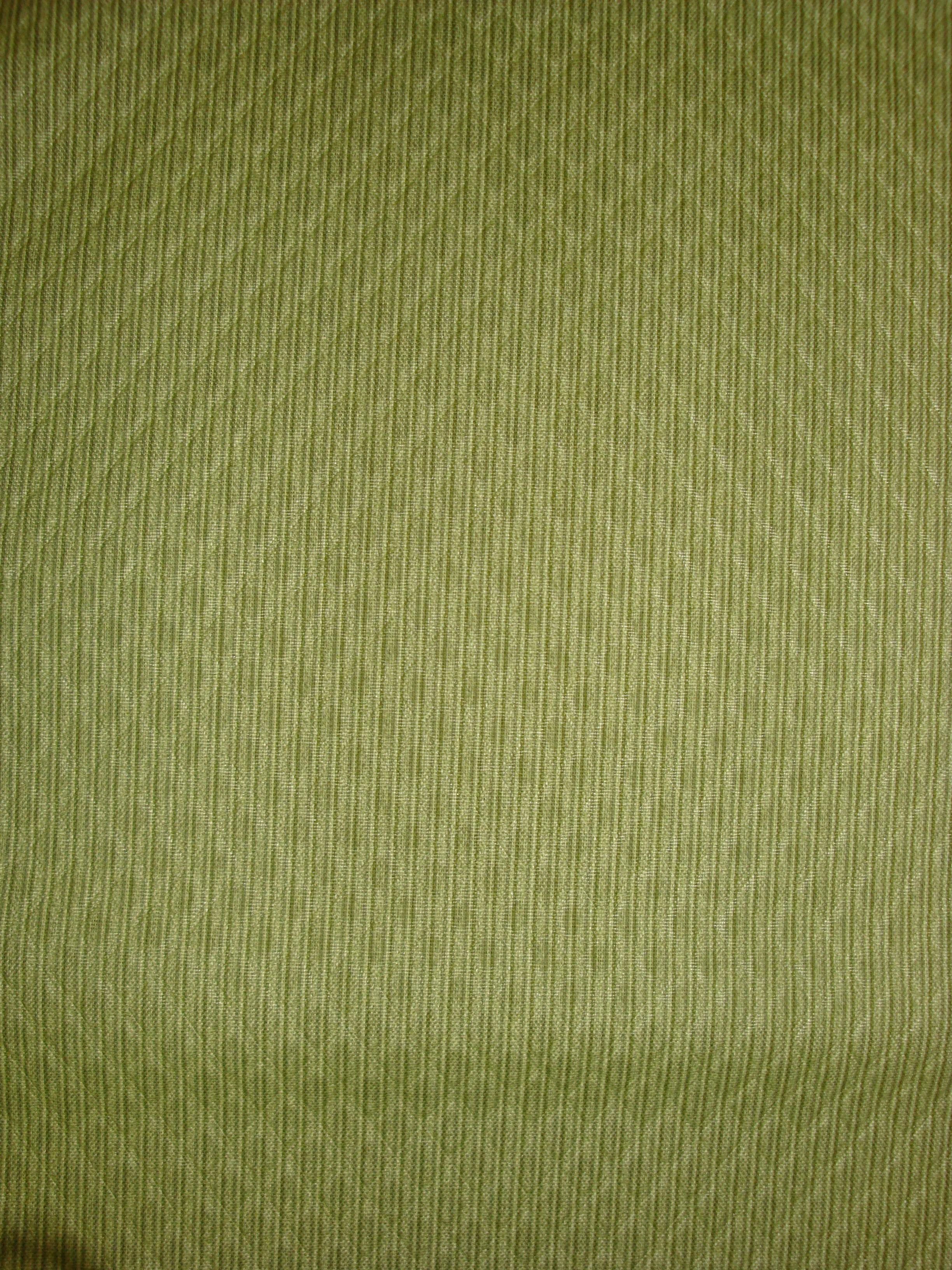Coco Cay Dining Armchair in Urban Mahogany-Fabric:Green Diamonds by Boca Rattan