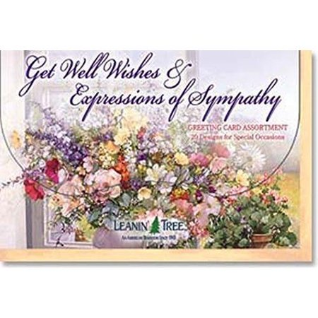 Get well wishes expressions of sympathy ast90663 leanin tree get well wishes expressions of sympathy ast90663 leanin tree greeting card m4hsunfo