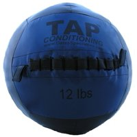 Soft Medicine Ball - 12 Pound