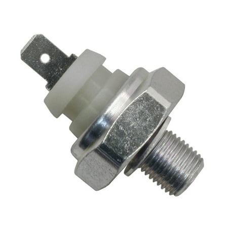 New Oil Pressure Switch for Audi & Volkswagen 1981 - 1999 - (Volkswagen Central Lock Switch)