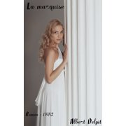 La marquise - eBook
