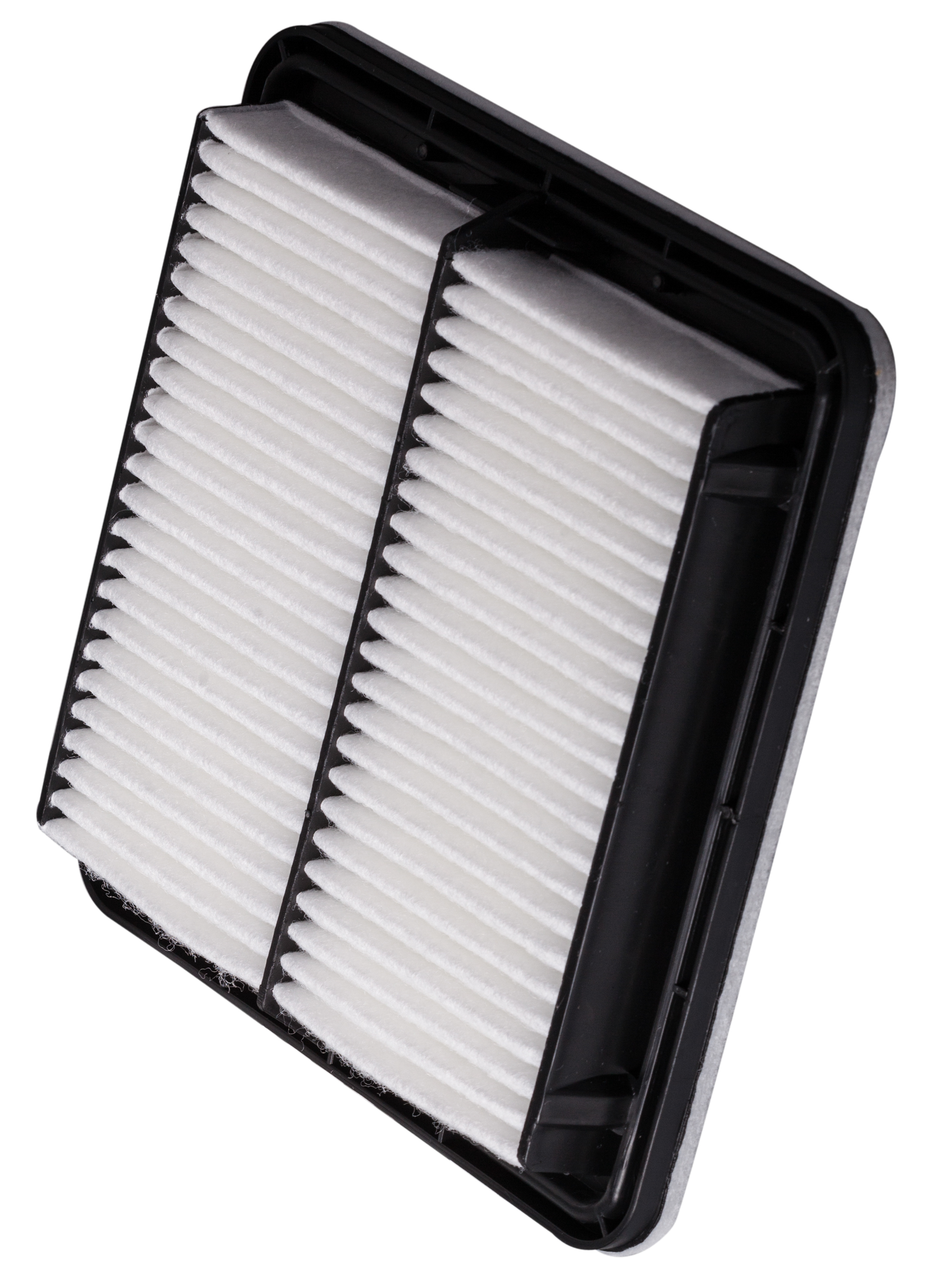 Engine Air Filter for Subaru WRX Outback Legacy Impreza Forester 16546AA120