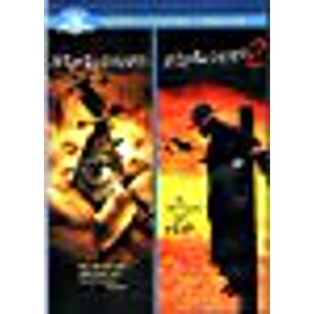 JEEPERS CREEPERS 1 AND 2](Jeepers Creepers Hair)