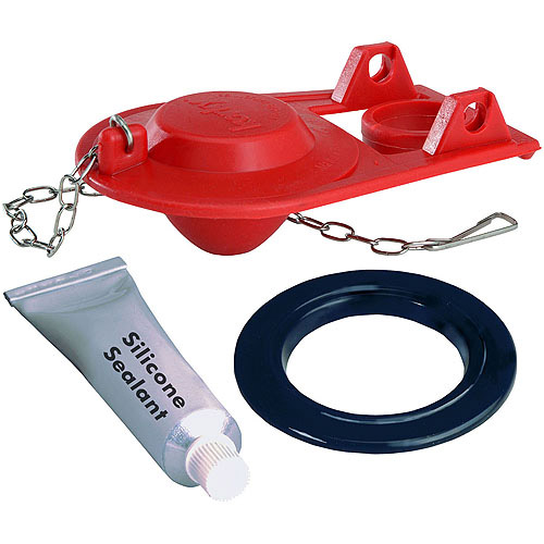 Korky 2003BP EasyFix Flush Valve Repair Kit