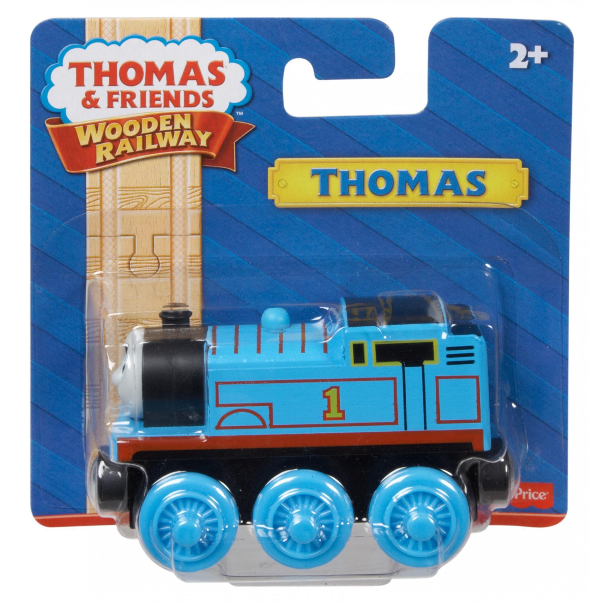 Thomas the train bathroom set - Thomas The Train Bathroom Set 41