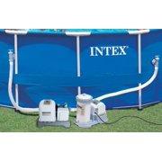 Intex Pool Pumps