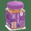 (2 Pack) Hello Bello Sleep Well Melatonin + Botanicals Gummies, 75 Ct