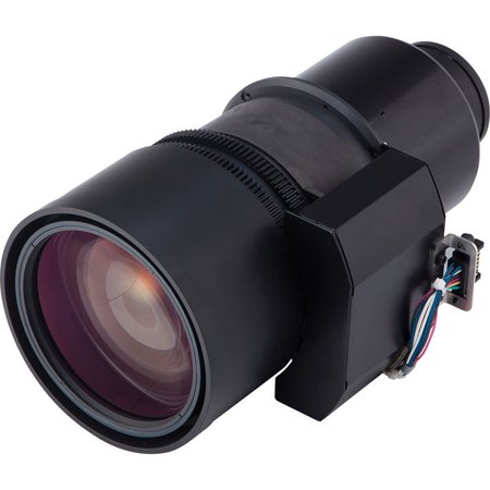 Hitachi LL-K05 Long Throw Motorized Lens for CP-WU13K