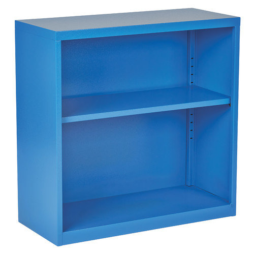 OSP Designs 28'' Bookcase
