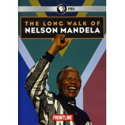 The Long Walk of Nelson Mandela by PBS DIRECT