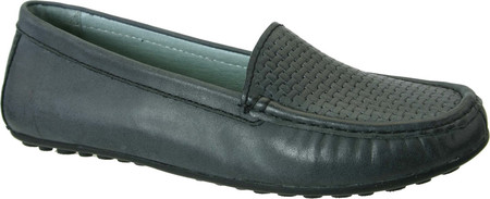 Women's David Tate Lana Driving Moc
