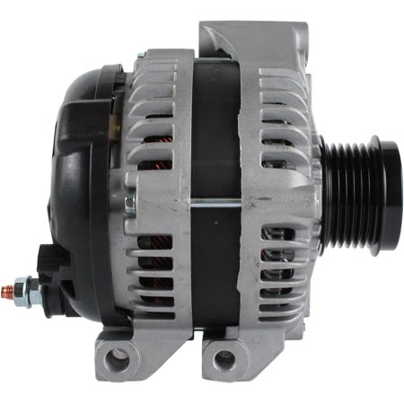 New Alternator Fits Chrysler 200 Town   Country 3 6L 7B0903015cxrmn 7B0903015c