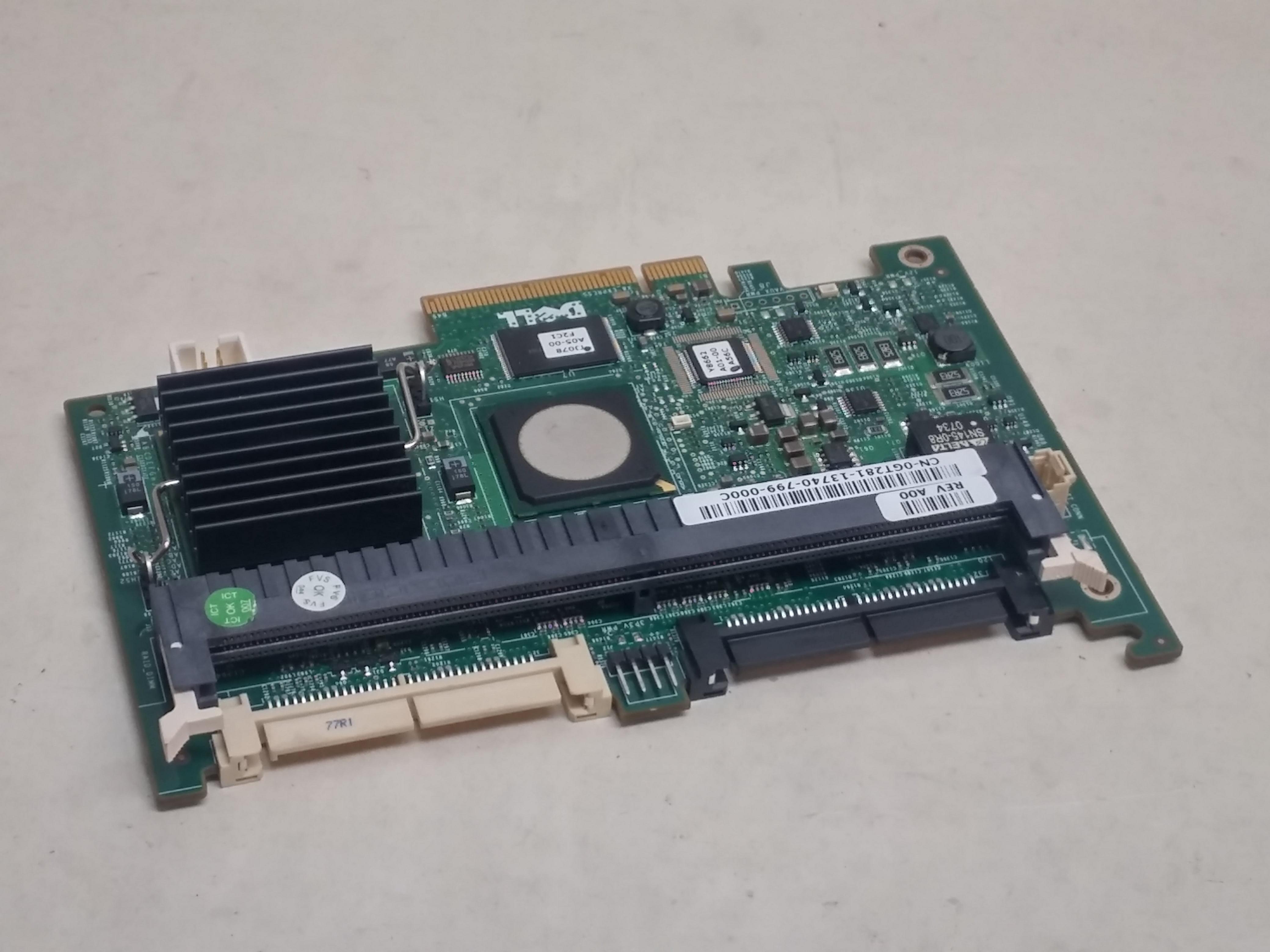 GT281 Dell GT281 DELL GT281 Renewed