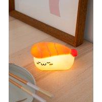 Smoko Ami Shrimp Sushi Ambient Light (Walmart Exclusive)