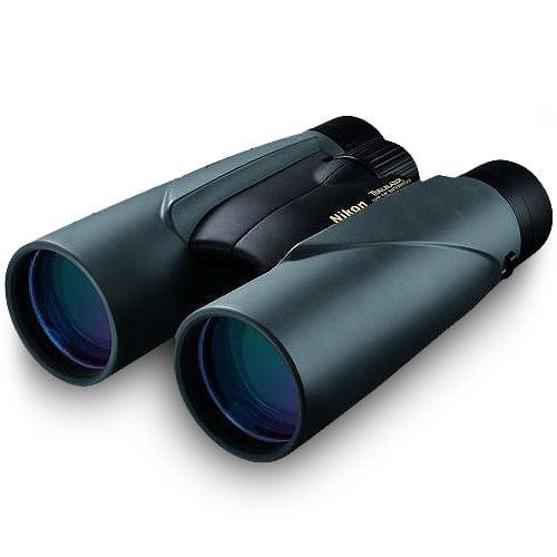Nikon Trailblazer Binocular 10X50 Md: 8221