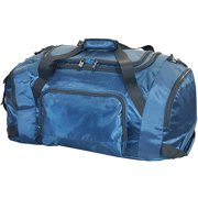 "Netpackbag 19"" Casual Use Gear Bag, Multiple Colors"