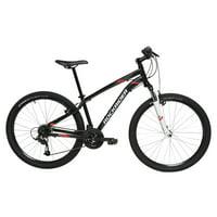 """Rockrider by DECATHLON - 27.5"""" Mountain Bike ST 100"""