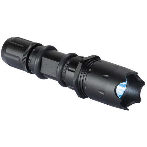 ATN J125 Tactical/Duty Flashlights
