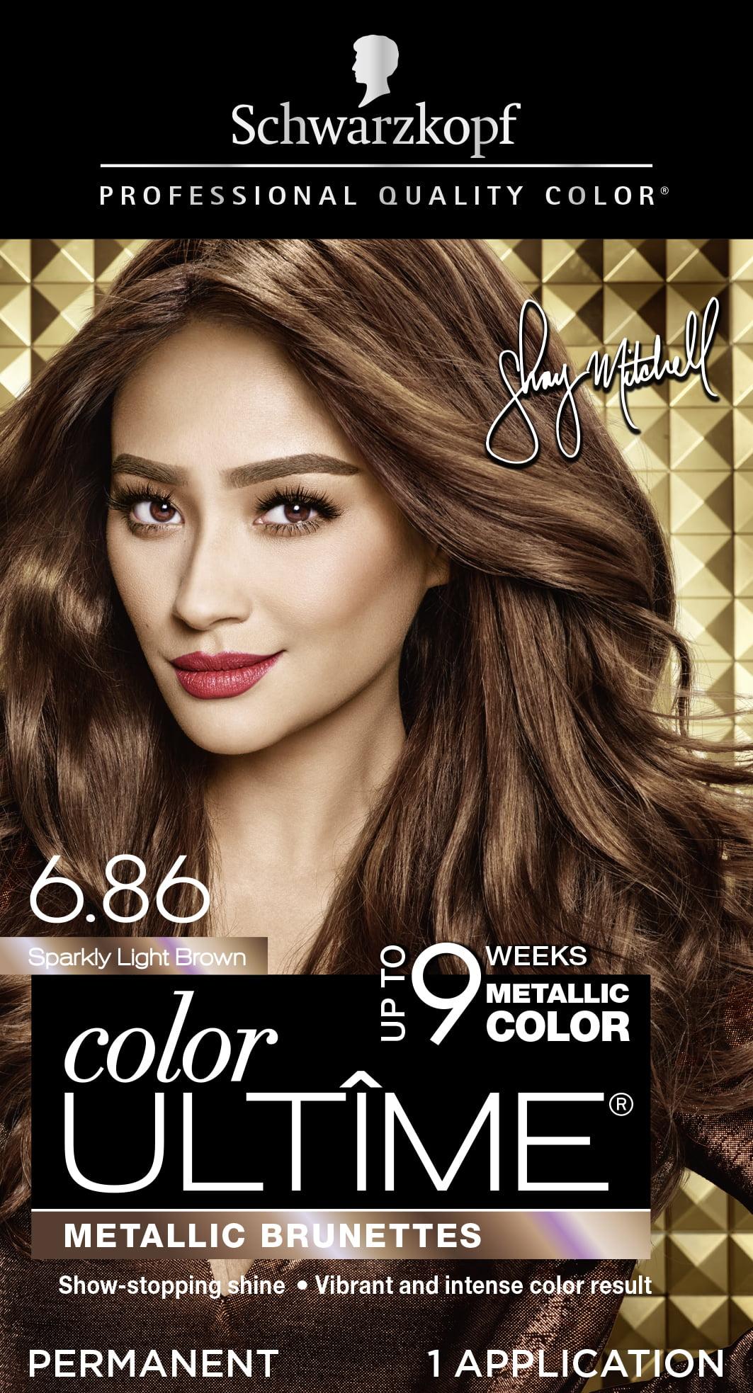4b769d8ff8b Hair Care - Walmart.com