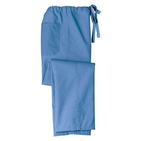 Cornerstone Men's Professional Reversible Scrub Pant](Halloween Scrubs For Men)