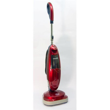 Floor Scrubber Polisher (Ewbank FP1000 Floor Polisher &)