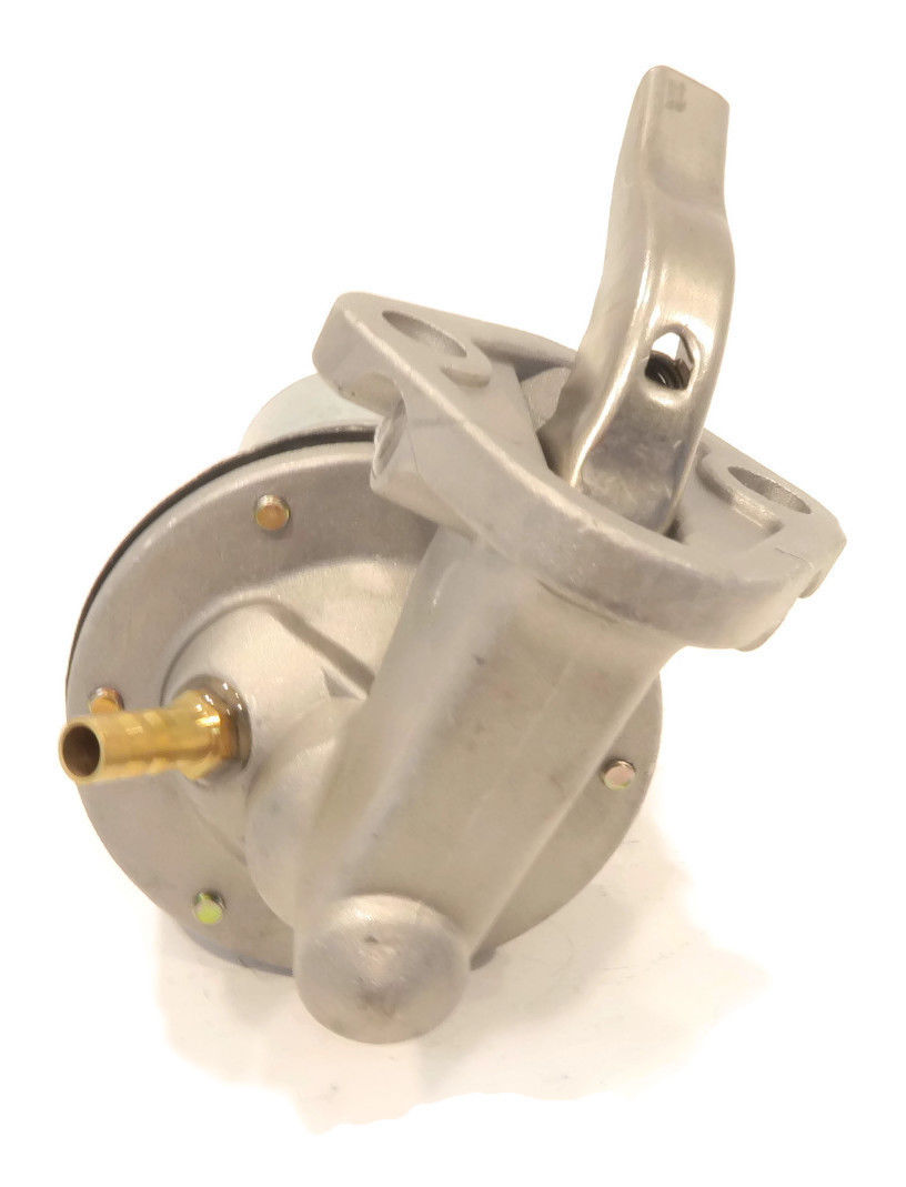 MC120//140 New FUEL PUMP fits Mercury Marine 153//2.5L 1977-1991 181//3.0L MC120-2