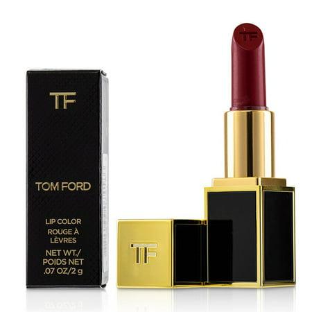 Tom Ford Boys & Girls Lip Color - # 0a Alain (Cream) 2g0.07oz Make Up