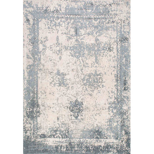 nuLOOM Hand-Tufted Kimberly Overdyed Style Area Rug or Runner