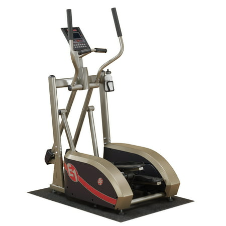 BFE1 Elliptical (Best Small Home Elliptical Machines)