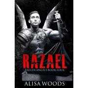 Razael - eBook