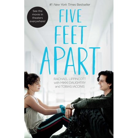 Five Feet Apart - Party Apart