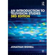 An Introduction to Television Studies - eBook